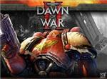 Warhammer 40,000: Dawn of War II  (Steam account)