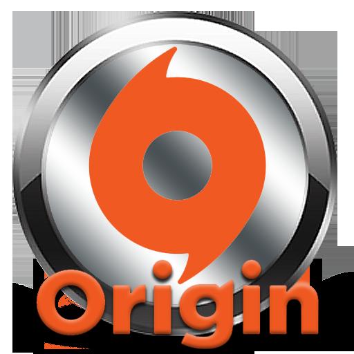 9688; Покупая данный товар, Вы гарантировано получаете рабочий origin