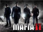 Mafia 2  (Steam account)