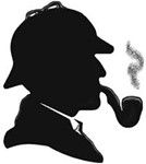 Counter-Strike 1.6 + Sherlock Holmes  (Steam account)