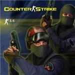 Counter-Strike 1.6  (Steam account)