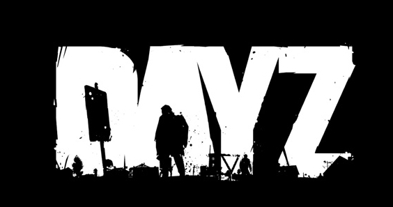DayZ [ Steam Gift - RU CIS ]