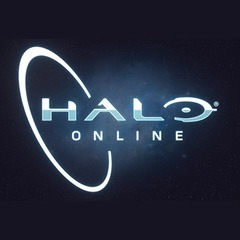 HALO ONLINE BETA (OF. SITE)(ACCOUNT)(Region Free)