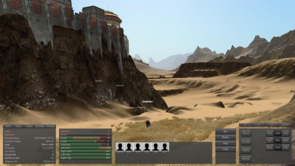 KENSHI (Steam)(Region Free)