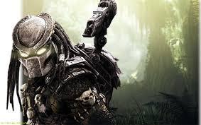 Predator v1.01 - Высокодоходный форекс эксперт