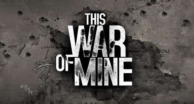 This War of Mine: Soundtrack Edition (GOG.COM/KEY)