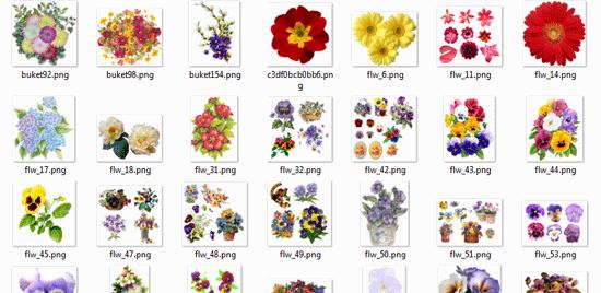 иконки для сайта 32x32: