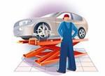 Автосервис Professional (СТО, Автомойка, Шиномонтаж)