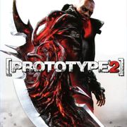Prototype 2 - STEAM - EU