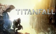 Купить Titanfall + ответ на секретный вопрос Аккаунт