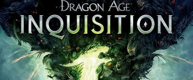 Купить Dragon Age: Inquisition + ответ на секретку Аккаунт