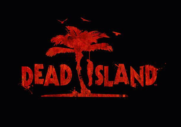Dead Island Collection (Steam Gift/RU-CIS)