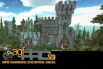 Axis Game Factory´s AGFPRO 3.0 (Steam ключ)