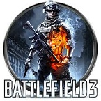 Battlefield 3 Stantard\Limited Edition
