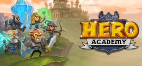 Hero Academy - Gold Pack (Region Free, steam gift)