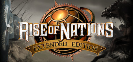 Rise of Nations Extended Edition(Region CIS,steam gift)