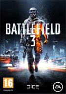 Battlefield 3 EU (Origin Key / Region Free) + СКИДКИ