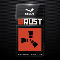 Rust (Steam gift / Region free / ROW) Early Access