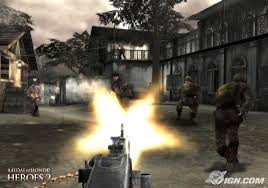 Medal of Honor | SteamKey RegionFree
