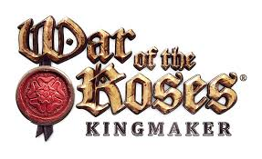 War of the Roses: Kingmaker | Origin ROW