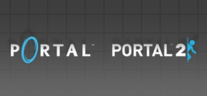 Portal Bundle | SteamGift RegionFree