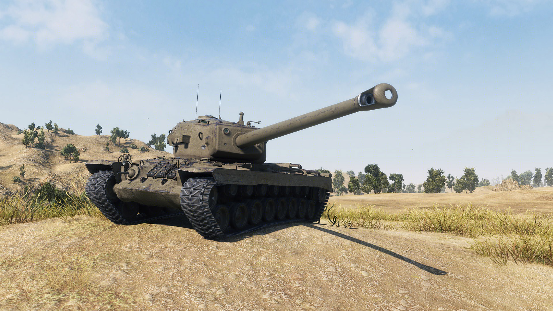 When buying an account in the hangar, the following technique will be present: premium technology : löwe, t34, kv-5
