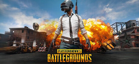 Playerunknowns Battlegrounds (Xbox One) Global