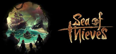 Sea of Thieves (Xbox One/Win10) Region Free