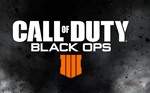 Call of Duty: Black Ops 4 (Battle.net ключ)