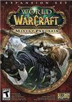 World of Warcraft: Mists of Pandaria (EU). Bonus.