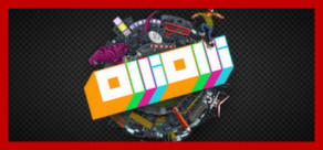 OlliOlli — Steam gift Region FREE / ROW / WW