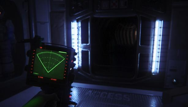 Alien: Isolation +2 DLC(Steam Key / Region Free)