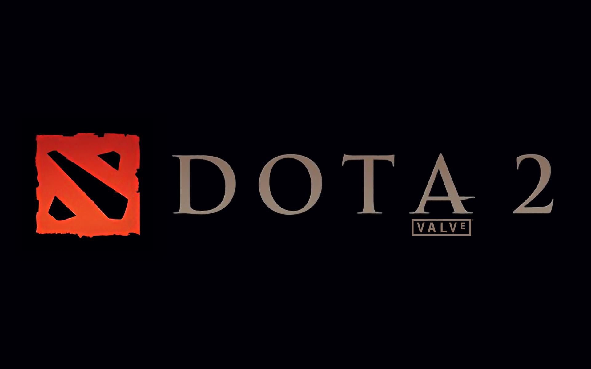 Купить DOTA 2 с инвентарем (100-999 штук) Guard OFF