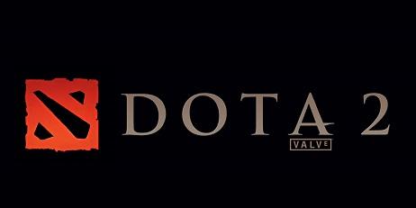 DOTA 2 от 10 до 100 игровых часов + подарок + бонус