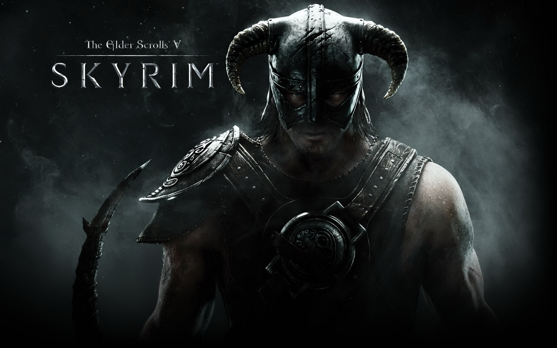 The Elder Scrolls V: Skyrim  + подарок