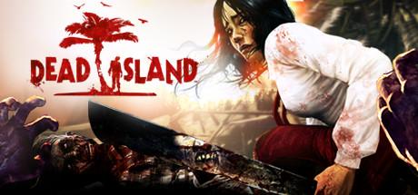 Dead Island + подарок