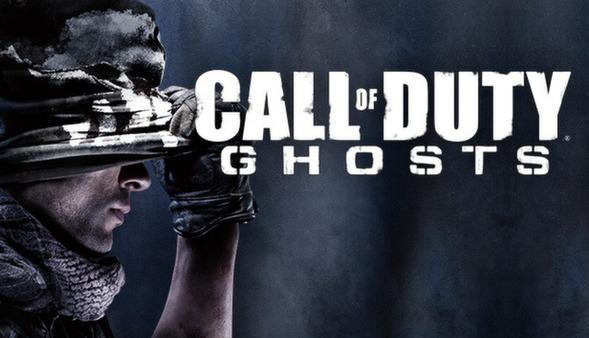 Купить Call of Duty: Ghosts + COD: BO2 + COD: MW3 [STEAM]