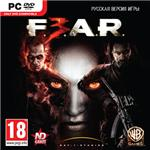 Screens Zimmer 4 angezeig: fear 3 download