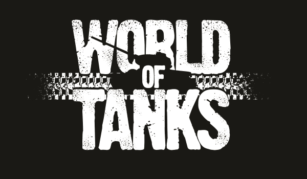 world of tanks [8-10 urovni + premium tanki] | +pochta 389 rur
