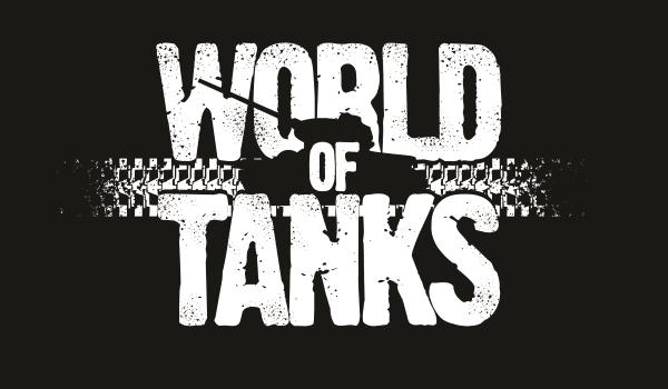 world of tanks [8-10 urovni + premium tanki] | +pochta 339 rur