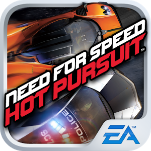 Need for Speed™ Hot Pursuit Limited Edition