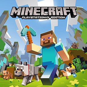 MINECRAFT PREMIUM - available only in the launcher+gift