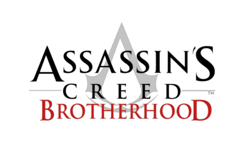 Assassin´s Creed Brotherhood [Uplay]