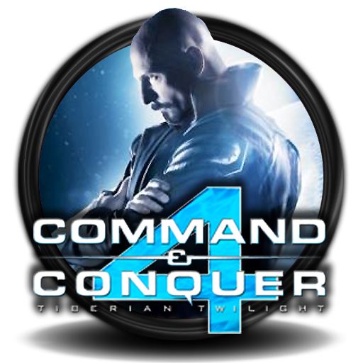 command and conquer 4 tiberian twilight update download