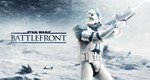 STAR WARS™ Battlefront™+ Гарантия