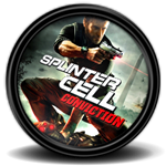 Tom Clancy´s Splinter Cell Conviction [Uplay] [PlayKey]