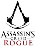 Assassin´s Creed Rogue [Uplay]