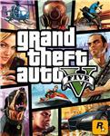 Grand Theft Auto V- GTA 5 -Social Club -Гарантия-OnLine
