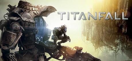 ������� TitanFall + �����.