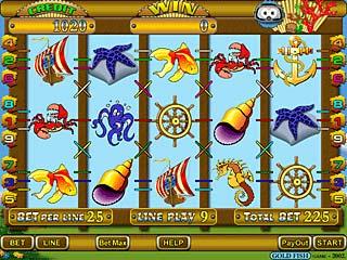 slot machine online book of rar online